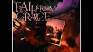Fall From Grace - Pet Sematary