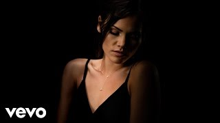 Sinead Harnett   Still Miss You