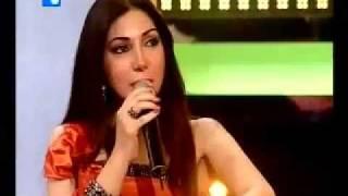 اغاني طرب MP3 souzan ghazal Star / 2 سوزان غزال النجمة في كلمات وألحان تحميل MP3