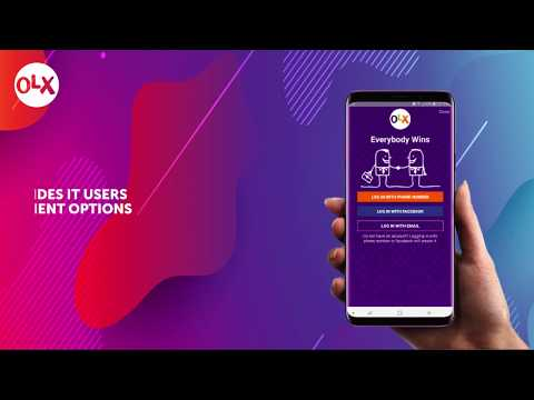 olx-pakistan-old-version-apk-free-download-videos