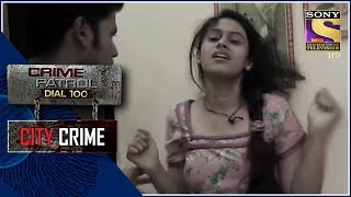 City Crime | Crime Patrol | बदला | Mumbai