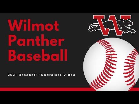 Wilmot Baseball Image
