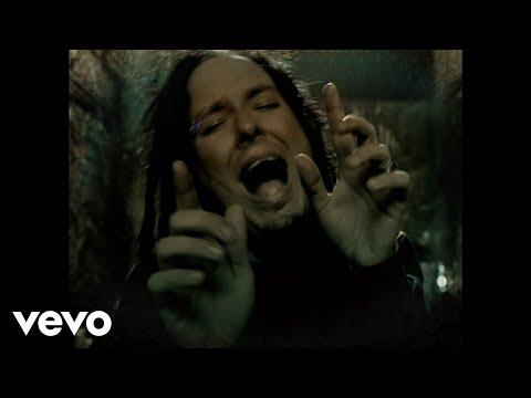 Korn - Did My Time