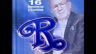 El Olotito con Banda El Recodo