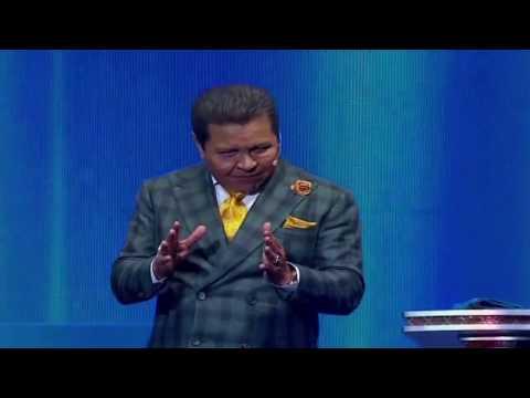 Confiesa a Dios tu pecado y el te hace libre