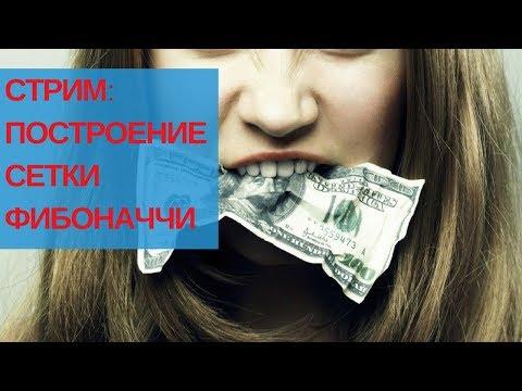 Бинарные опционы в беларуси развод