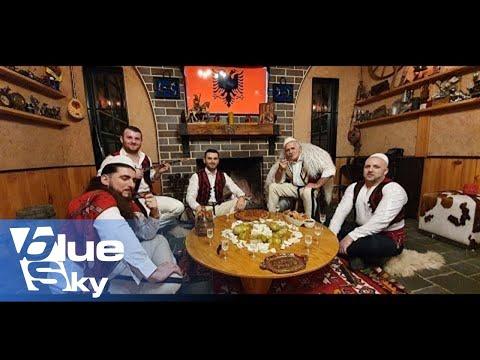Pllum Vatnikaj - Nimo zot e ora e Shales   (Official video 4K )