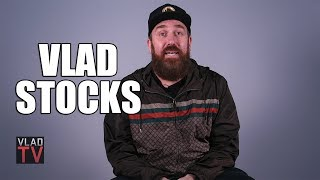 VladStocks: How to Make Money with Dividend Stocks vs Growth Stocks (Part 8) - Video Youtube