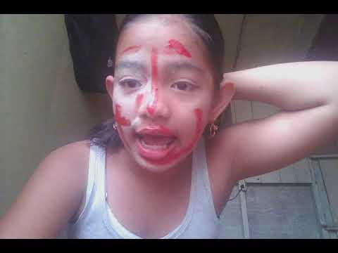 Paano ko malalaman kung ako ay may mga parasito