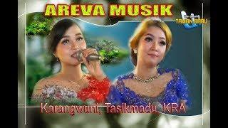 AREVA  Live
