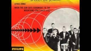 Dutch Swing College Band Letkis Jenka