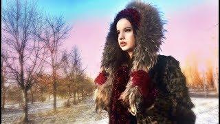 Victoria Hovhannisyan – BEO BENDA - Premiere! - Official Music Video