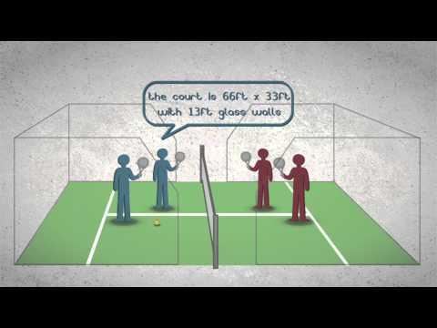 BAS Tennis nodigt heel Biddinghuizen uit voor opening padelbaan