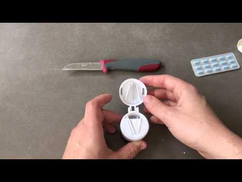 Lipid buhok restoration review