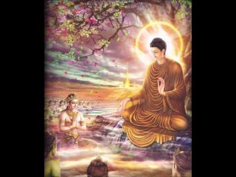 138/143-Kinh Kim Cang (lược giải)-Phật Học Phổ Thông-HT Thích Thiện Hoa