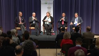 NJ Spotlight on Cities: Looking Ahead to the 2017 Gubernatorial Race