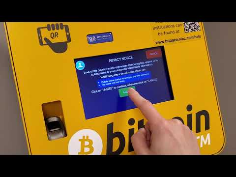 Articolele bitcoin 2021