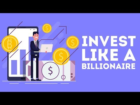 mp4 Billionaire Book Net, download Billionaire Book Net video klip Billionaire Book Net