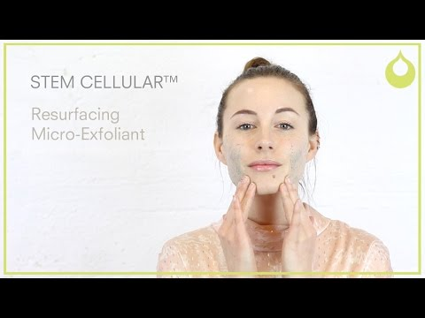 Stem Cellular 2-in-1 Cleanser by Juice Beauty #3