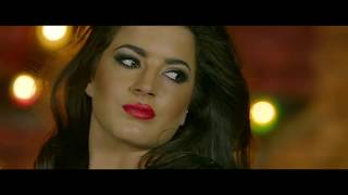 Mavi Singh Ft Dr Zeus - Kangna (Official Video)