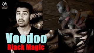 Episode: 12 Voodoo - Black Magic or Religion ? / वूडू  काला जादू या एक धर्म ?   Mysterious Nights
