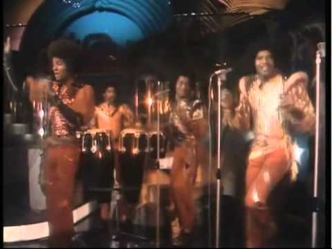 The Jacksons - Show You The Way To Go (Ruud's Extended Mix) Mp3