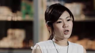 精油達人王浿蓁–芳香調理複方精油
