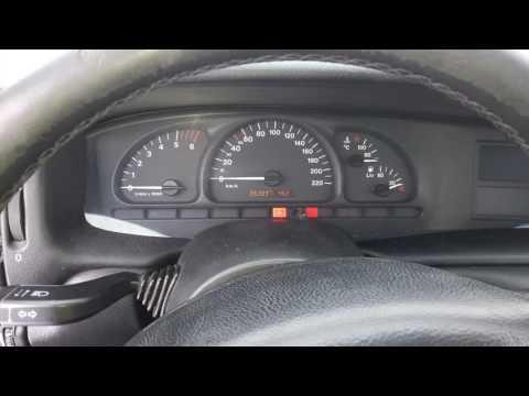 Der Preis für den Liter des Benzins 92 lukojl jekaterinburg