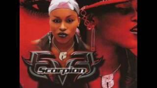 Dr Dre-Let Me Blow Ya Mind (2001)