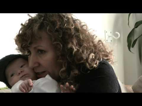 La historia de Jan - Un niño con un cromosoma de más y un padre cineasta