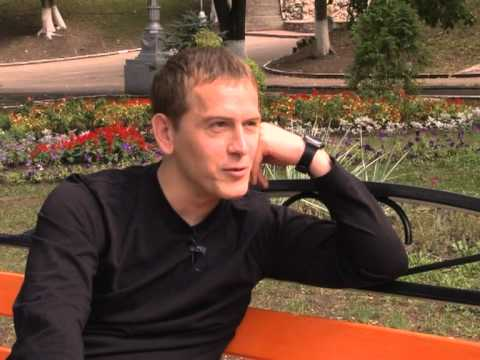 Олег Есенин: «Нонна Гришаева назвала меня жемчужиной!»
