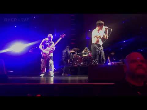 download lagu mp3 mp4 Red Chili Peppers Encore Live, download lagu Red Chili Peppers Encore Live gratis, unduh video klip Red Chili Peppers Encore Live