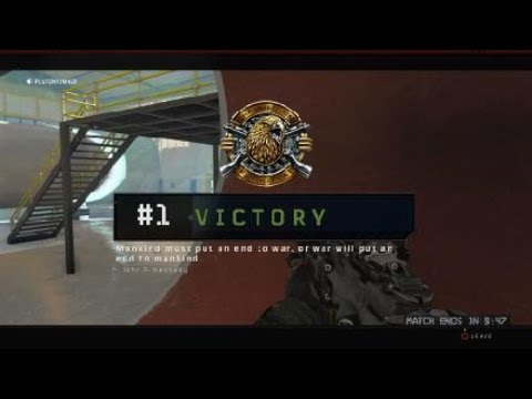 call-of-duty®-black-ops-blackout-quad-win-111218-4