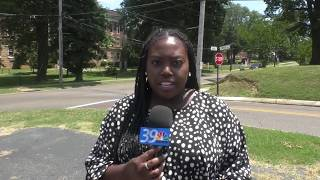 Local organizations celebrate Juneteenth