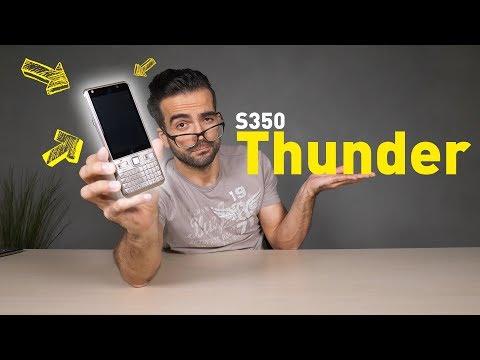 Axiom Telecom YouTube videos - Vidpler com