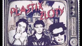 Adam and the Ants -  Beat my Guest
