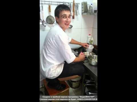 Как снять печку на амулет чери