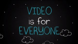 Video 5 by Alana Mediavilla for General Videography