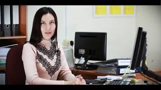 """Бухгалтерское сопровождение ООО """"Версаль"""""""