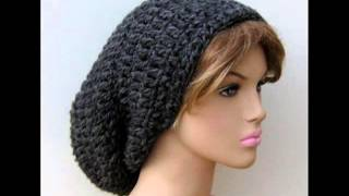 Collection Of Wool Beanie | Men's Stocking Caps & Beanies Collection Romance