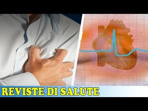 Come diagnosticare il mal di schiena