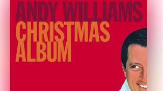 Christmas Holiday - Andy Williams