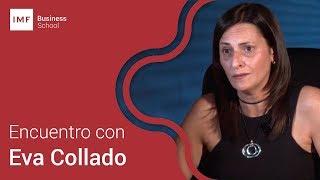 El Líder nace o se hace (Entrevista a Eva Collado)