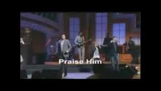 WHC Worship - Shake the Foundation