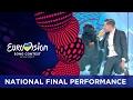 Itália: música vai ser mesmo cantada em italiano no ESC 2017