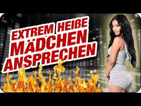 Mädchen lehrt anal sex video