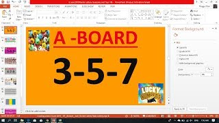 Kerala lottery guessing tips - Video hài mới full hd hay nhất