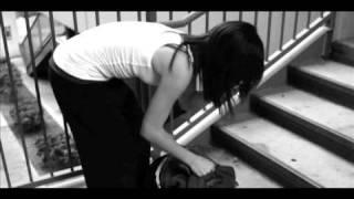 Wake up John Legend (Music Video remake)