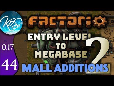 megabase* все видео по тэгу на igrovoetv online