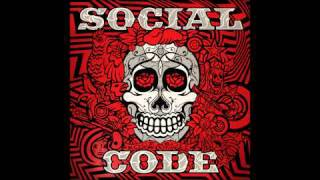 Social Code - Nothing Left To Lose